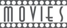 Up to 35% off Movie Tickets