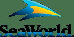 Celebrate SeaWorld's 50th Anniversary!