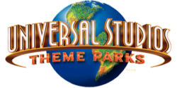 Save on Admission to Universal & Islands of Adventure