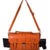 fashionable_orange_concealed_carry_handbag_with_custom_holster_04