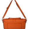fashionable_orange_concealed_carry_handbag_with_custom_holster_05