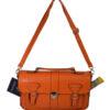 fashionable_orange_concealed_carry_handbag_with_custom_holster_06