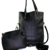 fashionable_black_bling_concealed_carry_handbag_with_custom_holster_05