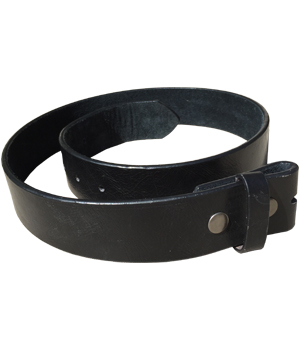 gun_girls_inc_black_leather_belt_strap