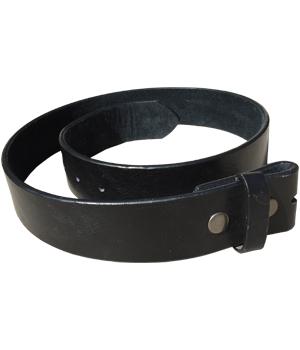 gun_girls_inc_black_leather_belt_strap
