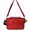 gun_girls_inc_fashionable_red_crossbody_shoulder_concealed_carry_handbag