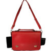 gun_girls_inc_fashionable_red_crossbody_shoulder_concealed_carry_handbag_02