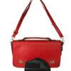 gun_girls_inc_fashionable_red_crossbody_shoulder_concealed_carry_handbag_03