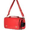 gun_girls_inc_fashionable_red_crossbody_shoulder_concealed_carry_handbag_05