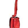 gun_girls_inc_fashionable_red_crossbody_shoulder_concealed_carry_handbag_06