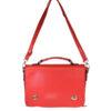gun_girls_inc_fashionable_red_crossbody_shoulder_concealed_carry_handbag_07
