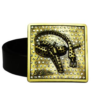 gun_girls_inc_gold_rhinestone_logo_belt_02