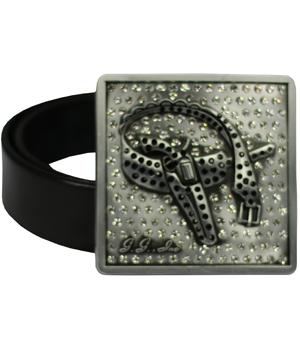 gun_girls_inc_silver_rhinestone_logo_belt_02