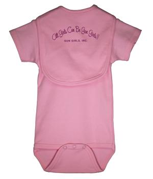 gun_girls_inc_baby_pink_all_girls_can_be_gun_girls