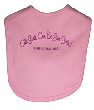 gun_girls_inc_baby_pink_all_girls_can_be_gun_girls_baby_bib