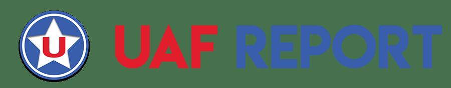 UAF Report