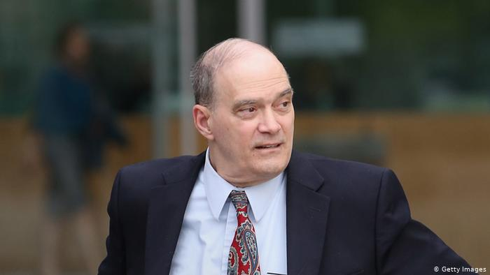 Bill Binney Busts Mueller Team on Erased Data, Tells Feds Where to Find it all | UAF Report