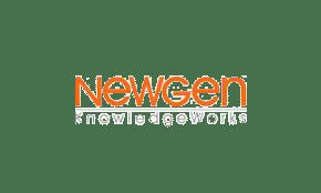 https://secureservercdn.net/198.71.233.106/20n.651.myftpupload.com/wp-content/uploads/2018/09/8-Newgen-logo.png