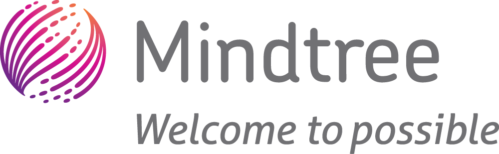 https://secureservercdn.net/198.71.233.106/20n.651.myftpupload.com/wp-content/uploads/2019/01/Mindtree-logo-2012.png