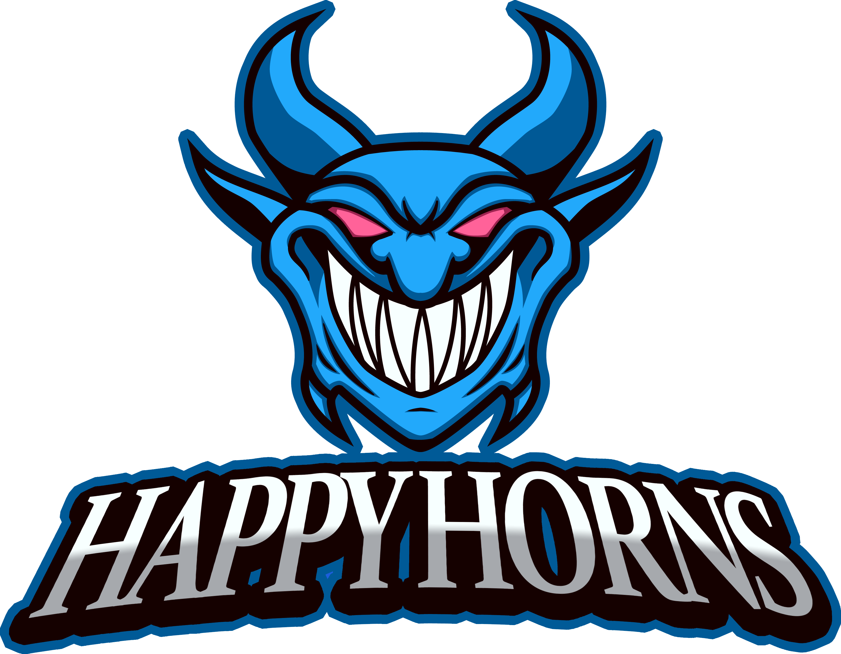 Happy Horns