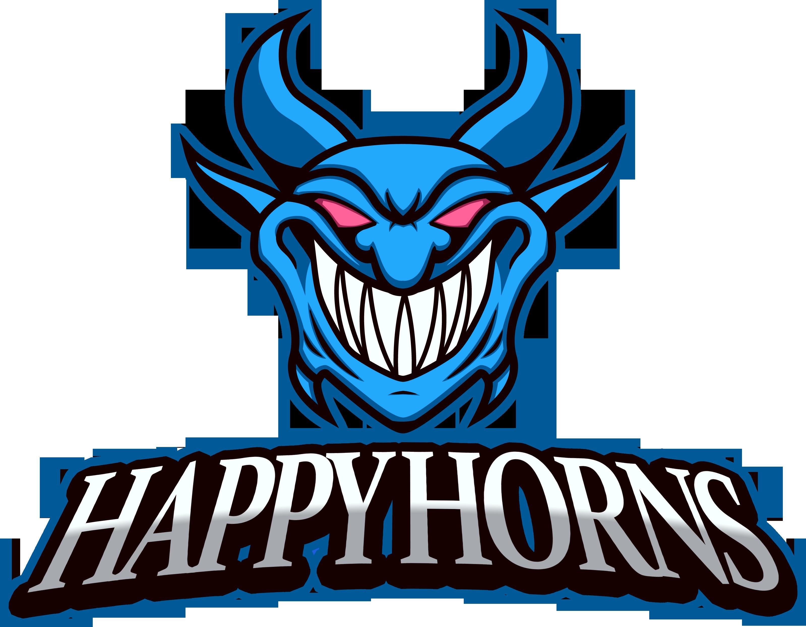 Happy Horns