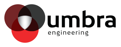 Umbra Engineering