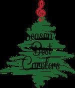 Season's Best Carolers