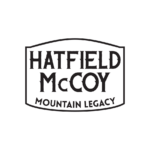 Hatfield-McCoy-Mountain-legacy-png