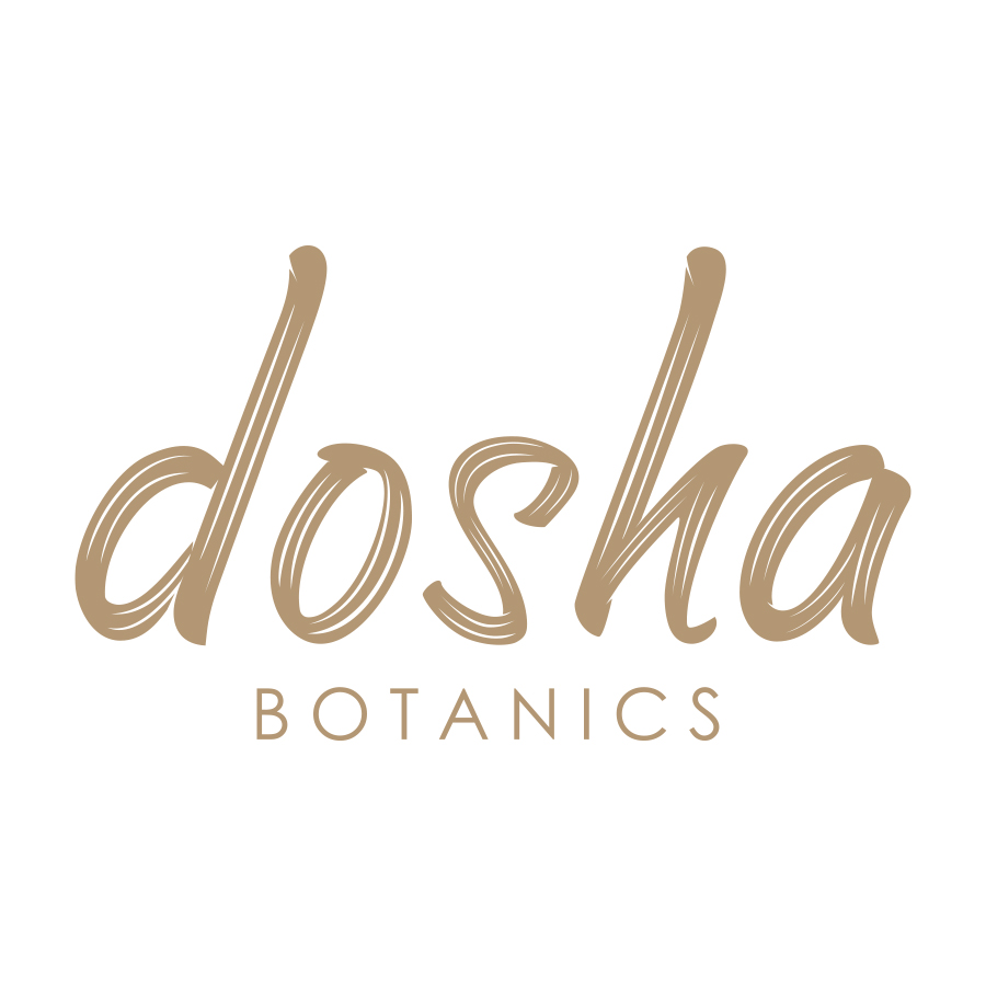 Dosha-Botanics-Logo JPG