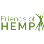 Friends-of-HEMP logo