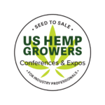 US Hemp Growers Expo 2