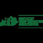 kyhia-logo