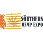 southern-hemp-expo