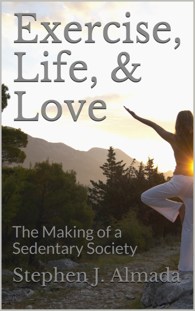 feature for ELL book cover