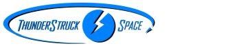 ThunderStruck Space