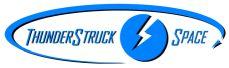 ThunderStruck Logo