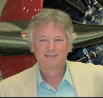 Rick Armstrong