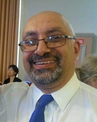 David Galea