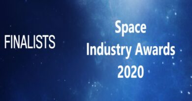 SpaceConnect-Space-Industry-Awards-Finalists-2020-thin