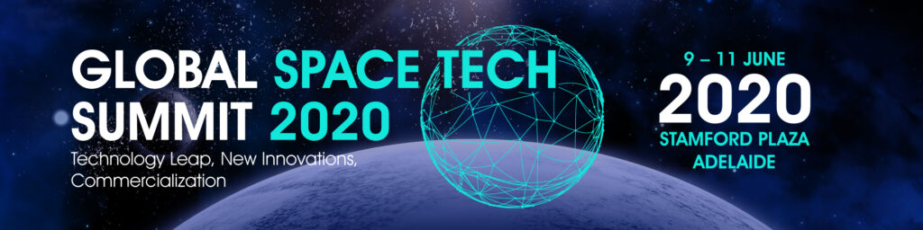 Global Space Tech Summit