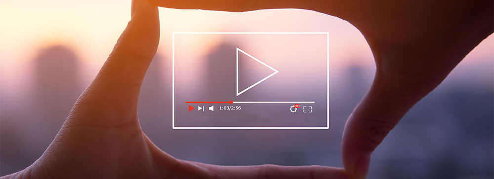 Plan and Schedule a Nonprofit Fundraising Video