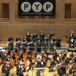 Spotlight: Portland Youth Philharmonic