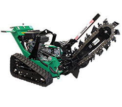 Red Roo HT1624 Trencher
