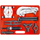Pulley Kit