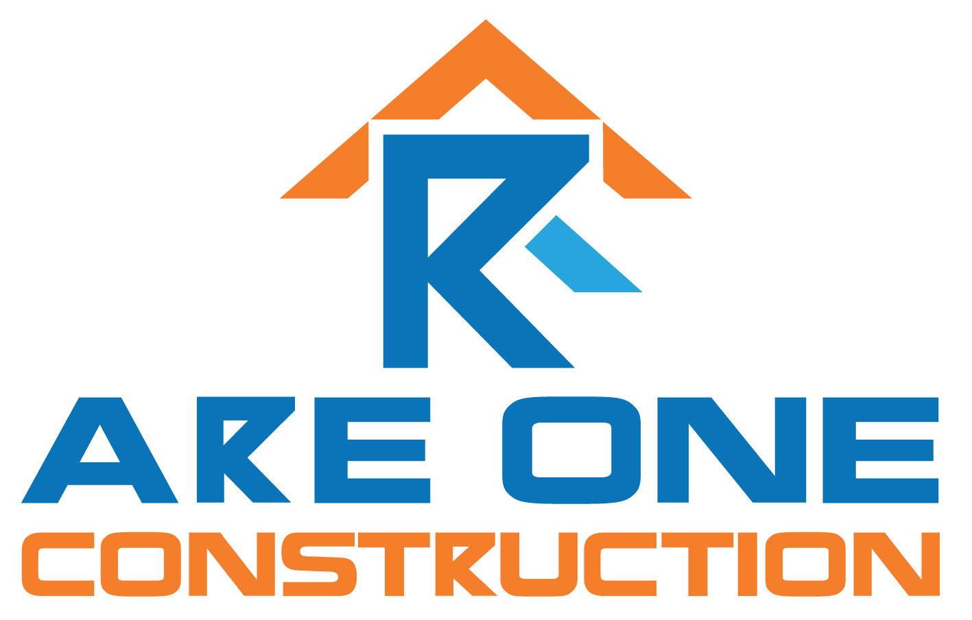 Are One Construction LLC