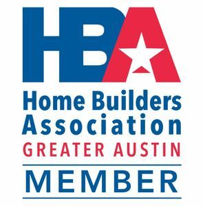 National Association of Builders