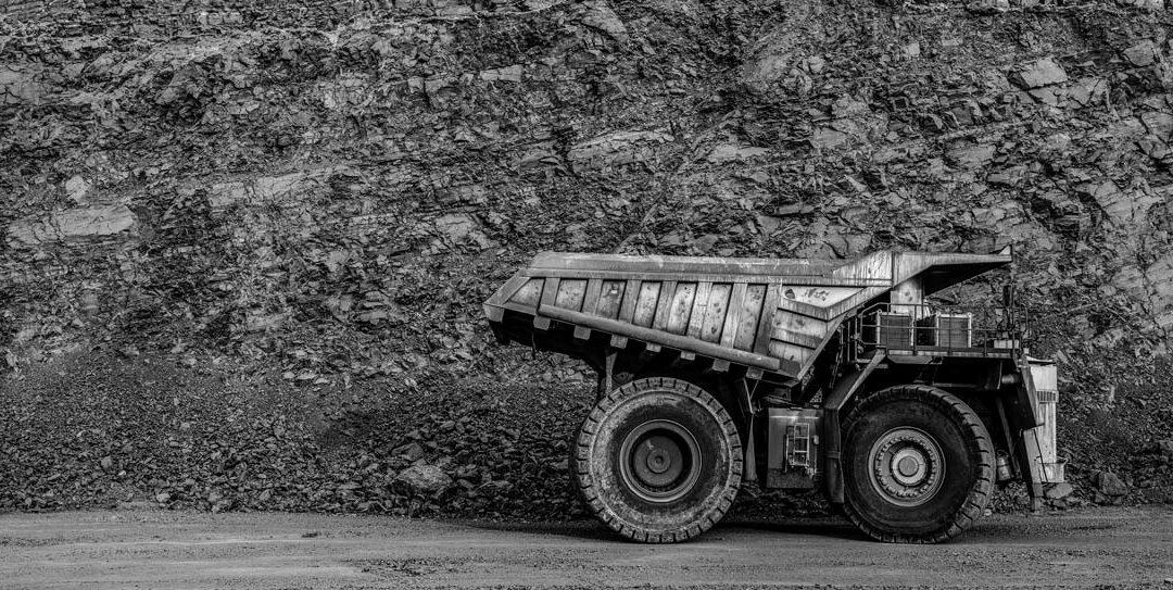Mental Health Peak Performance in Mining