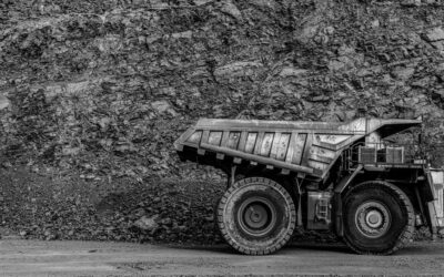 Mental Health Peak Performance in Mining