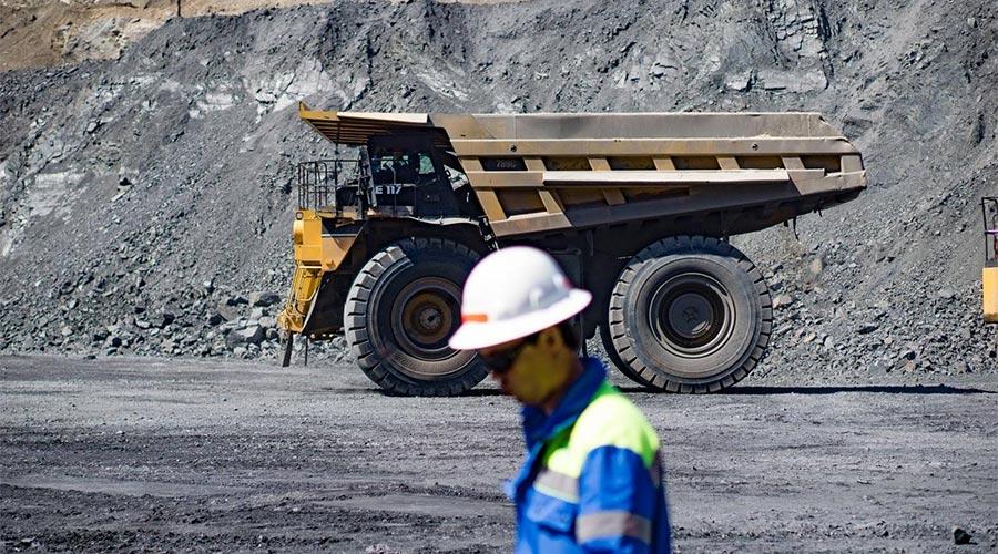 Using Standardization to Drive Mining Performance