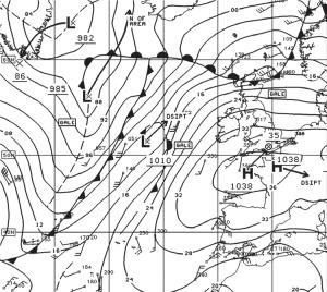 Ill. 6 Atmospheric pressure